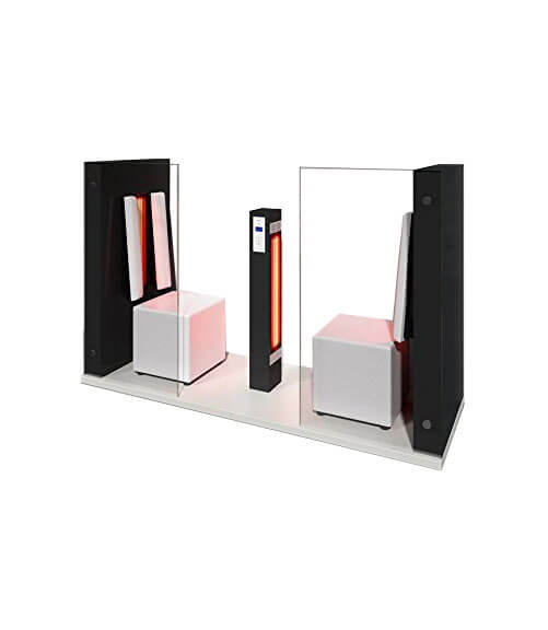 air duo produkt infos. Black Bedroom Furniture Sets. Home Design Ideas
